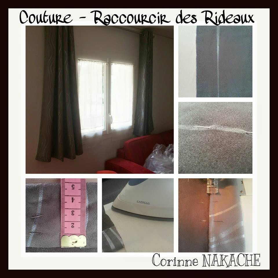 couture rideaux agress e licenci e d 39 escota. Black Bedroom Furniture Sets. Home Design Ideas