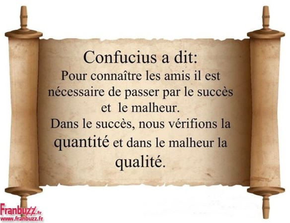 confucius-succes-malheur