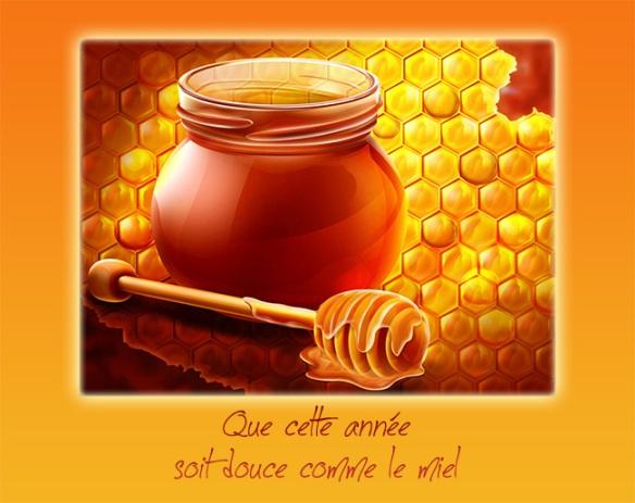 douce-annee-miel